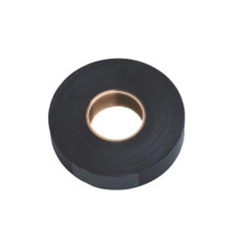 Wattmaster 0.5mm x 19mm x 10m High Voltage Insulation Tape