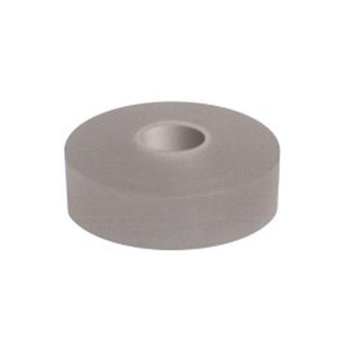 Wattmaster 0.18mm x 38mm x 33m Pressure Tape