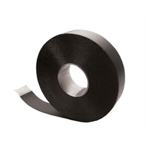 Wattmaster 0.75mm x 25mm x 10m Repair Tape