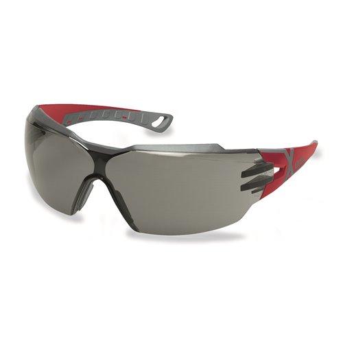 Uvex Pheos THS Safety Glasses