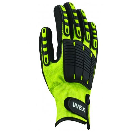 Uvex Impact 1 Cut 5 Glove