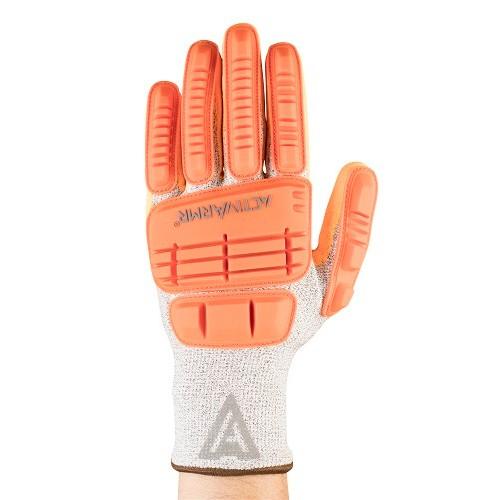 Ansell ActivArmr 97-120 Gloves