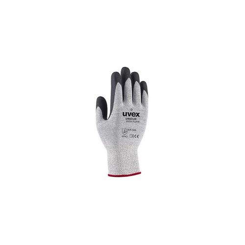 UVEX Unidur 6659 Foam Glove
