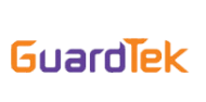 Guardtek