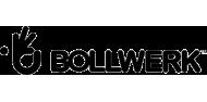 Bollwerk